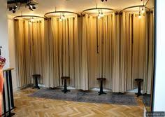 Fitting Room Curtains The Fitting Room Diaries Madison Avenue Dressing Room And Room