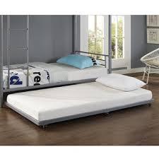 Trumble Bed Trundle Bed Shop The Best Deals For Nov 2017 Overstock Com