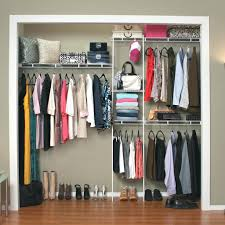 broom closet cabinet home depot closet menards closet organizer closet broom closet cabinet home