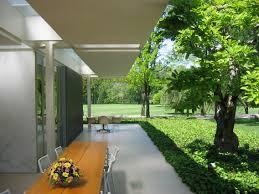 2011 u0027s 10 notable developments in landscape architecture huffpost