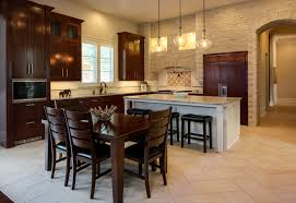 kitchen to bath concepts in baton rouge la