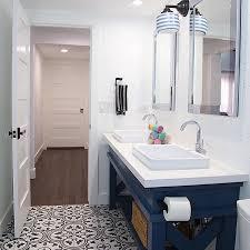 home depot bathroom designs home depot bathroom design bathroom remodeling at the home depot