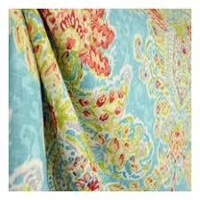 Vintage Drapery Fabric Vintage Damask Drapery Fabric Houzz