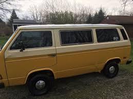 1970 volkswagen vanagon 1982 volkswagen bus vanagon 1982 volkswagen bus vanagon