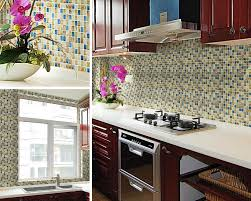 ceramic kitchen tiles for backsplash creative italian kitchen wall tiles eizw info