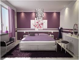 Bedroom Chairs Uk Only Bedroom Bedding Set Paint Ideas Purple Bedroom Stunning Purple