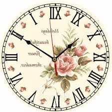 fascinating wooden wall clocks online 36 wooden wall clocks with