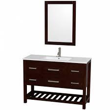 shallow depth bathroom sink vanity bathroom vanities ideas