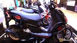 peugeot onyx motorcycle 2017 peugeot speedfight 4 125 scooter walkaround 2016 eicma