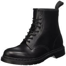 motorcycle boots store chicago dr martens women u0027s shoes boots store view our big