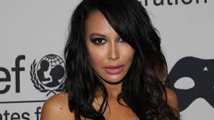 naya rivera is majorly unimpressed with kim kardashian u0027s exposed