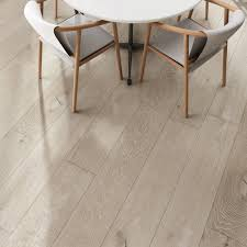is vinyl flooring quality before you shop montserrat