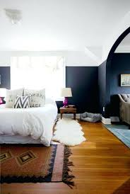 Two Tone Dining Room Paint Two Tone Bedroom Paint Ideas Image Of Interior Two Tone Paint 2