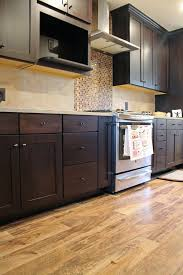 kitchen remodel ideas with maple cabinets kitchen remodel maple cabinets floors page 1 line 17qq