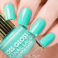 floss gloss candy paint job candy paint nail polish colors and