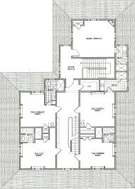 apartments manor blueprints wayne manor main floor plan by