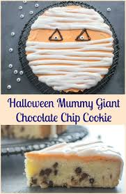 142 best halloween fun images on pinterest halloween recipe