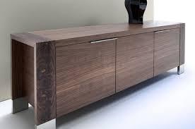 Antique Sideboards For Sale Cabinet Sideboards Stunning Wooden Sideboard Wooden Sideboard