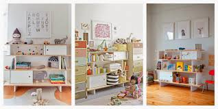 cool kids bookshelves the 5 coolest bedroom items every kid needs according to