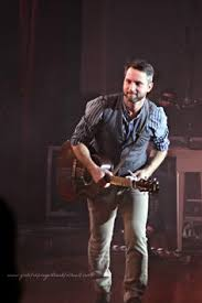 brandon heath jesus in disguise this song read all the