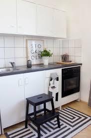kleine kche einrichten 15 moderne deko ehrfürchtig kleine küche einrichten ideen ideen