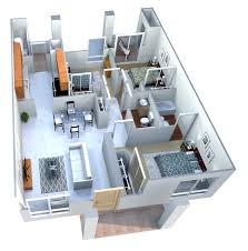 san lucas apartments 8701 w van buren st tolleson az rentcafé