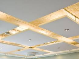 Ceiling Lights For Office Services Ceiling Zone