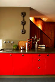 236 best kitchens color images on pinterest kitchen colors
