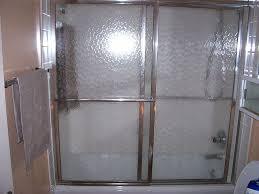 Frame Shower Door Removal Of Shower Doors Frame Plumbing Diy Home Improvement
