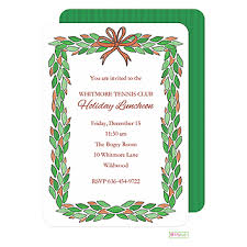 christmas brunch invitations office and christmas party invitations 2017