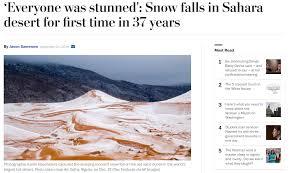 topic global warming isn u0027t real u2014 tinychan