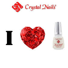 8 best nail care images on pinterest nail care products and