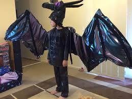 Dragon Halloween Costumes 79 Dragon Costume Images Dragon Costume
