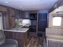 2017 palomino puma 32rkts travel trailer claremore ok new and