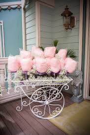 cotton candy rental add a whimsy with a cotton candy cart chic unique vintage