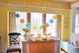 evan u0027s second birthday decorations bebehblog