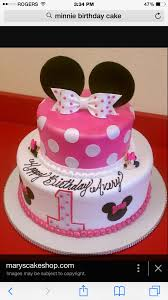 pin by rena gill on birthday cake ideas pinterest birthdays