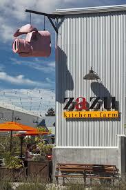 best outdoor dining restaurants in sonoma county