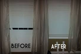3 Day Blinds Repair How To Fix Broken Slat In Blinds 8 Steps