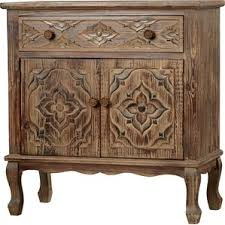 Chest End Table Accent Cabinets U0026 Chests Joss U0026 Main