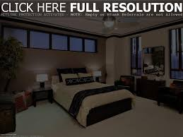 bedroom new best color to paint a master bedroom interior design