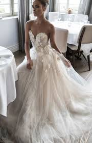 sophisticated wedding dress for midgley brides wedding dress