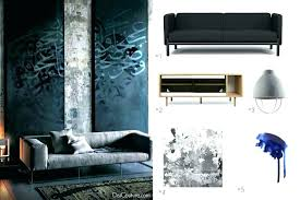 home decorating stores online top furniture sites top rated furniture stores in online home