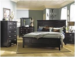 Master Bedroom Suite Furniture by Bedroom Black Master Bedroom Furniture Ideas Master Bedroom