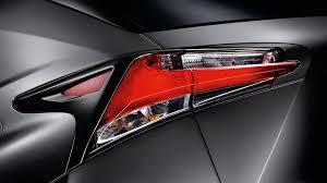 lexus nx300h grey lexus nx luxury crossover lexus europe