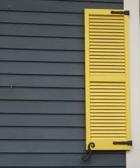house and trim colors that make a statement siding colors