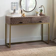 Table For Entryway Foyer Decor Entryway Decor Kirklands