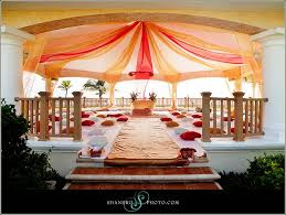 Themes For Wedding Decoration Best 25 Sikh Wedding Decor Ideas On Pinterest Punjabi Wedding