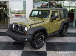jeep wrangler 2 door modified 2013 jeep wrangler pickup news reviews msrp ratings with