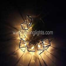 enchanted forest christmas lights new fashion led enchanted forest christmas iron string lights buy
